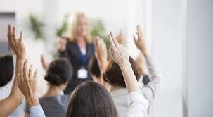 r artition des si es lections professionnelles comment organiser vos prochaines élections professionnelles