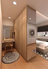 hottest los angeles startups business insider interior design