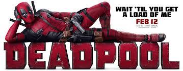 deadpool movie poster wallpaper hd 2016 in deadpool wallpapers hd