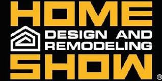 home design and remodeling show fort lauderdale home design and remodeling show at greater ft