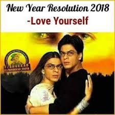 Happy New Year Meme - happy new year meme 2018 happy new year 2019