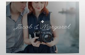 design your own save the date cards with our templates