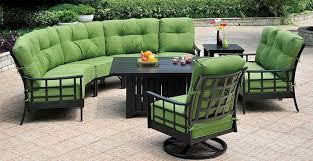 Harrows Outdoor Furniture Harrow U0027s Melville Ny Furniture