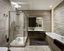 download indirect lighting ideas dartpalyer home