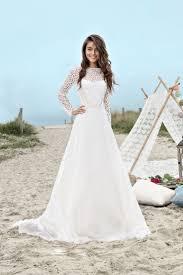 robe de mari e l gante les 54 meilleures images du tableau robe de mariée lookbook 2017