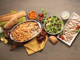 Home Dinner Ideas Easy Dinner Recipes Food Network Pasta Primavera Loversiq