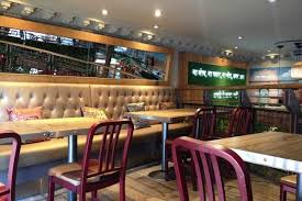 indian restaurant glasgow save up indian food dishes rice for 2 or 4 ushas glasgow
