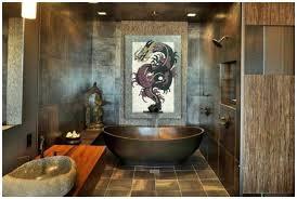 asian bathroom ideas asian bathroom design ideas pictures new small bathroom design