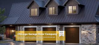 Home Decorating Company Garage Door Company Chicago I57 About Remodel Brilliant Furniture