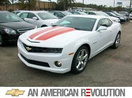 2010 camaro 2ss rs package ross downing chevrolet 2010 camaros on the lot and ready to go