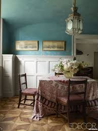 color meanings what paint color will help my family eat healthier