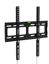 Wall Mount 47 Inch Tv Best 62 For 23 47 Inch Tv Flat Non Tilting Wall Mount