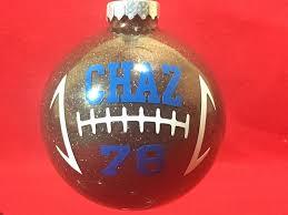 sports ornaments sportzcrazymama