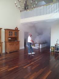 Laminate Floor Cleaning Service Residential Carpet Cleaning Company In Maine Bouchard Cleaning