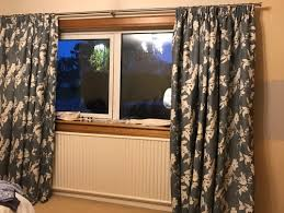 How Do Air Curtains Work What Colour Do You Think Works Best With These Curtains