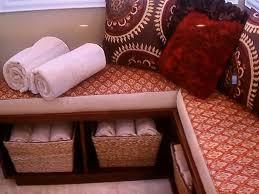 kitchen nook with storage bench breakfast nook with storage