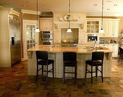 Cream Kitchen Cabinets by Up To Date Kitchenswith Cream Cabnets Mdf Kitchen Cabinet Doors