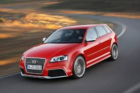 audi rs 3 2011 2012 audi rs 3 sportback images specifications and