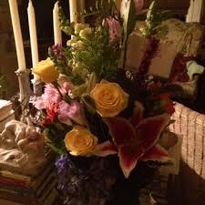 Flower Delivery San Francisco Polk Street Florist 196 Photos U0026 88 Reviews Florists 1718a