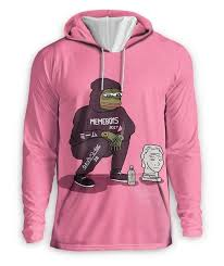 Hoodie Meme - meme boys hoodie shirtwascash