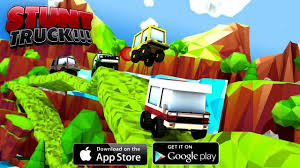 monster truck racing video free truck racing game for android u0026 ios stunt monster truck
