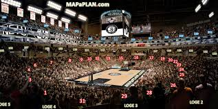 barclays center floor plan barclays center brooklyn nets concerts seat numbers detailed