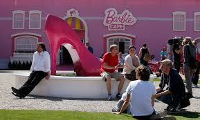 3d home design software for mobile barbie dreamhouse berlin idolza
