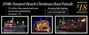 griffith park holiday light festival train 2018 best christmas lights in los angeles county southern