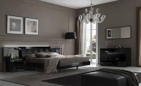 floor plan app modern bedroom designs design photo gallery with
