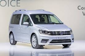 2015 new volkswagen caddy technical specification autos world blog