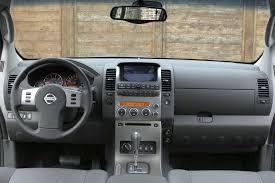 nissan pathfinder interior parts 2005 nissan pathfinder interior