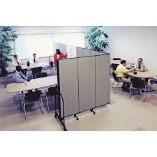 portable room dividers screenflex portable room dividers icc business products office