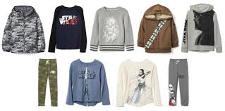 gap black friday 2017 force friday ii first look at select new star wars products