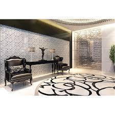 stainless steel kitchen backsplash tiles backsplash tiles plated glass mosaic metal stainless steel