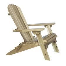 Adirondack Home Decor Fancy Folding Adirondack Chair On Home Design Ideas With Folding