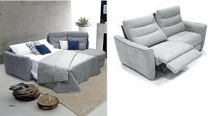 comment refaire un canapé en tissu comment refaire un canapé en tissu luxury canape chic cinna stricto