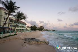 Beach House Park Worthing Blue Orchids Beach Hotel Barbados Oyster Com Review