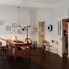 Wohnzimmer M El Berlin Uncategorized Kleines Vintage Einrichtung Und Gemtliche