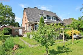 Haus Grundst K Kaufen Einfamilienhaus Zweifamilienhaus Norderstedt Immobilien Haus