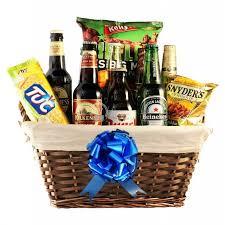 Delivery Gift Baskets Send Beer Gift Baskets Germany France Uk Austria Ireland Czech