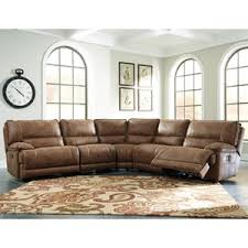 Sectional Sofas Mn by Page 19 Of Sectional Sofas Twin Cities Minneapolis St Paul