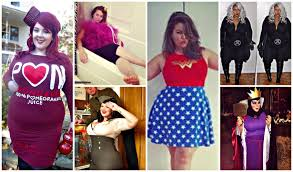 halloween city kendall plus size halloween costume ideas for women you u0027ll actually want