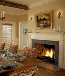 traditional dining room ideas dining room design traditional dining rooms formal luxury
