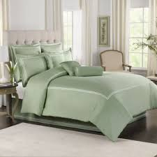 King Size Comforter Sets Bed Bath And Beyond 343 Best Bed Covers Images On Pinterest Bed Covers Nantucket