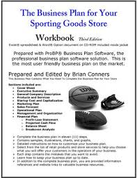 a sample retail pharmacy business plan template free