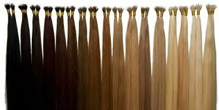different types of hair extensions ultimate guide to different types of hair extensions