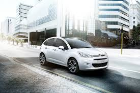 peugeot leasing europe citroën history a french automobile manufacturer u0027s timeline of