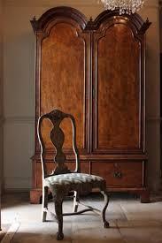 bureau armoire cuisine style walnut armoire s for sale at