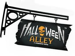 halloween banner png halloween alley cjxy fm y108