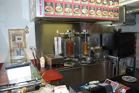 cuisine kebab the counter photo de iskender kebab et pâtes lausanne tripadvisor